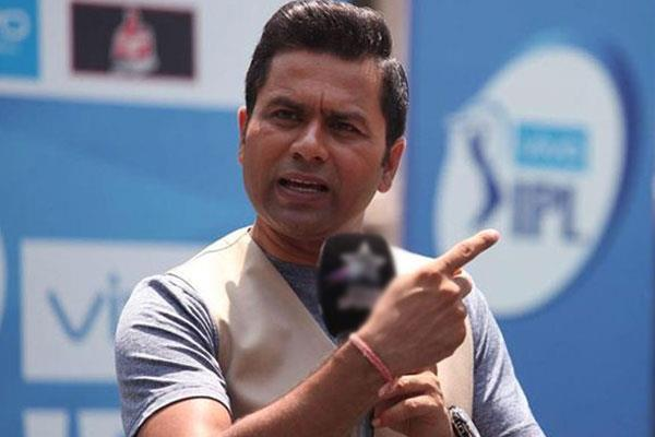 raina should reconsider his retirement  akash chopra