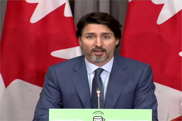 sikh police forced to do desk jobs in canada pm trudeau expresses displeasure