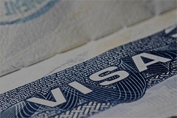 indians can travel to these 16 countries visa free