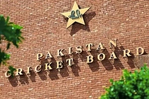 major action by psl franchisees against pakistan cricket board