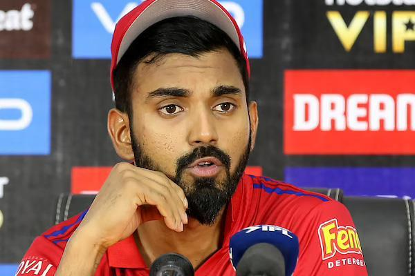 ipl 2020 rahul spoke after the defeat