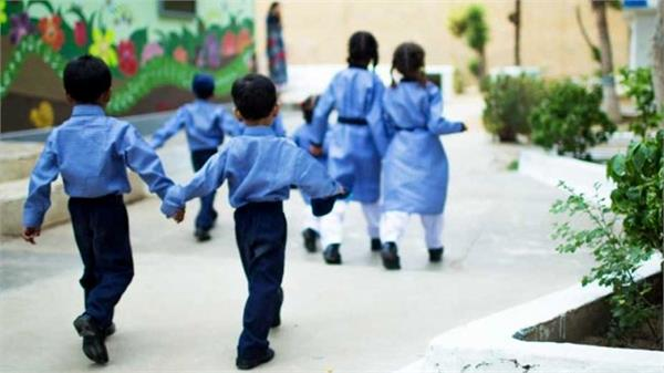 pakistan government seals 32 schools and colleges