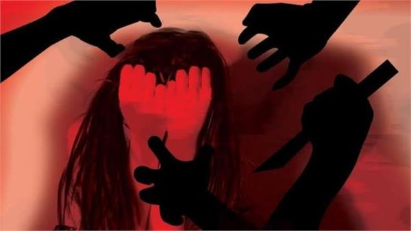 pak punjab witnesses rise in blackmailing  harassment of women