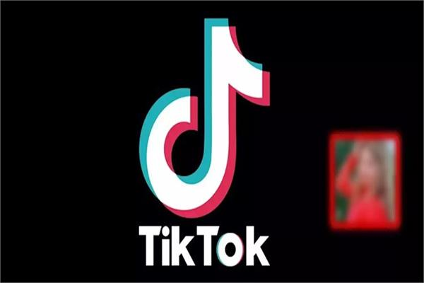 pak prepares to strike china  pm imran khan can ban tiktok