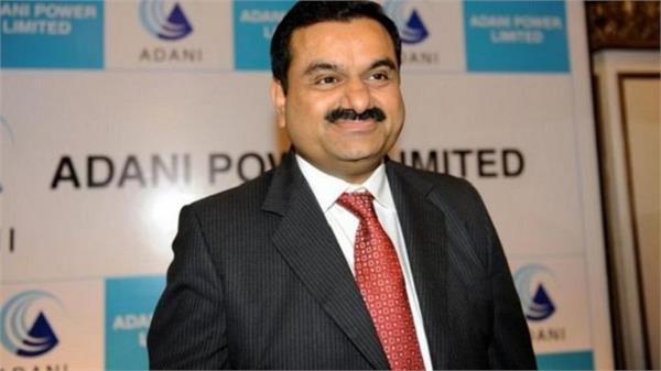 adani  s company sues ben pennings of australia