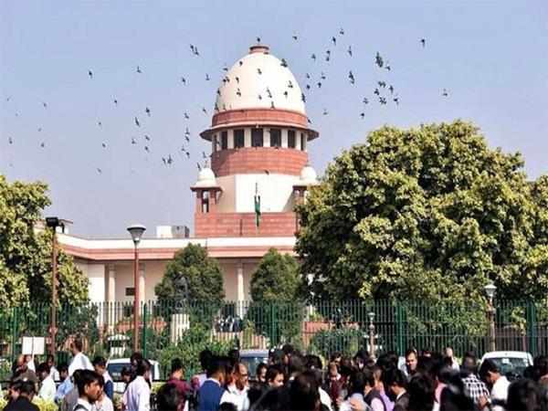 supreme court maharashtra government nanded gurudwara dussehra procession
