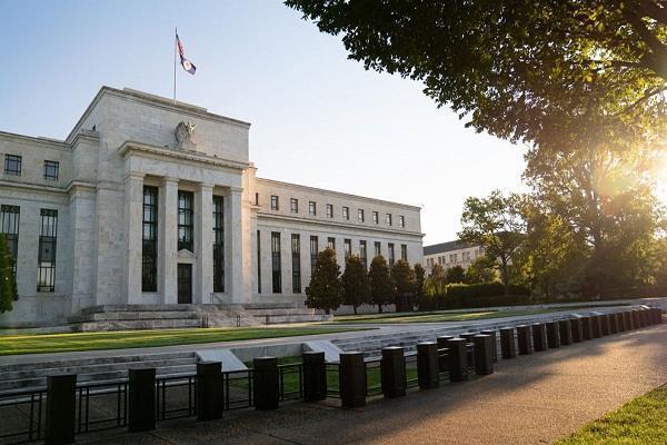 us interest rates will remain zero until 2023