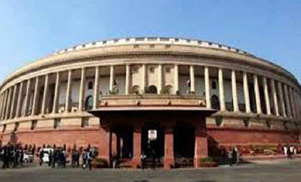 consider ending monsoon session of parliament early