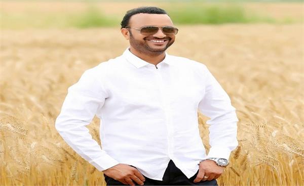 punjabi singer surjit bhullar