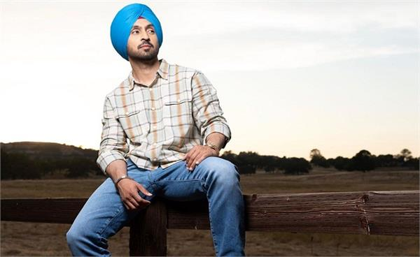 diljit dosanjh reacts to pubg ban in india