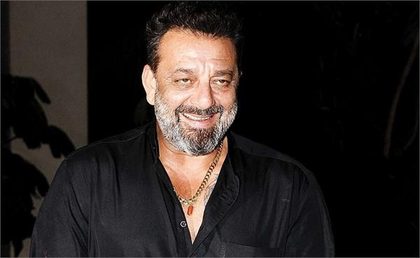 sanjay dutt cancer treatment update