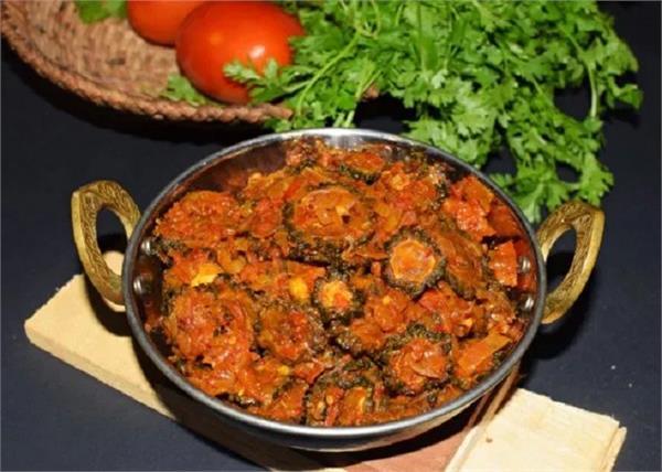 masala karela recipe mazedar food recipe