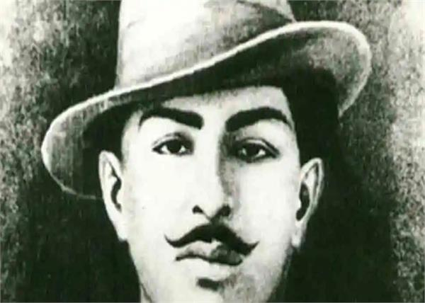 martyr bhagat singh birthday independence fight