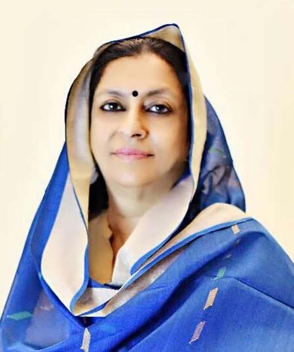 punjab congress incharge asha kumari corruption