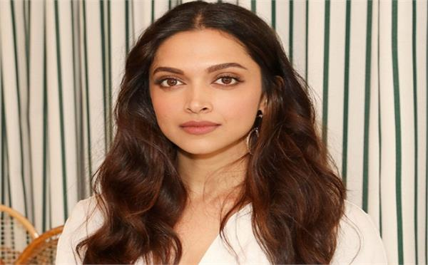 bollywood drugs case   deepika padukone