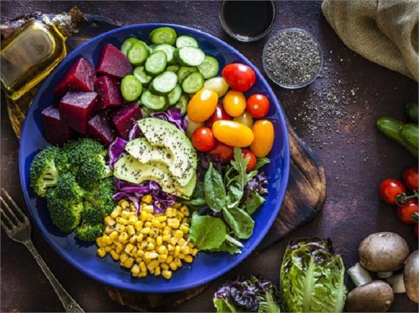 weight loss start week diet plan