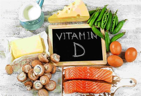 corona research  vitamin d deficiency body can increase the risk of death
