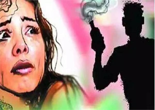 acid attack  dhuri  girl  street