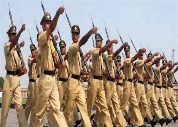 bihar police bharti 2020