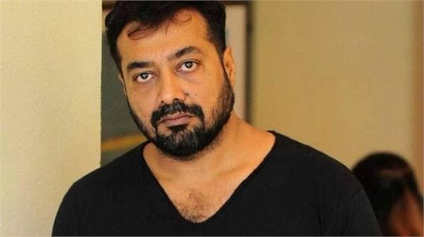 mumbai police to summon anurag kashyap for interrogation