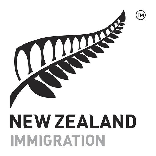 new zealand seasonal employment visa
