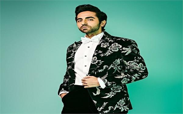 ayushmann only indian actor in time  s 100 most influential