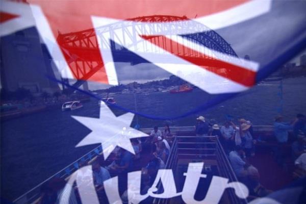 australian government credit reform