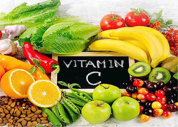 vitamin will relieve fatigue and drowsiness in your body