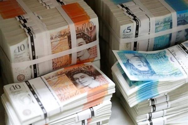 indian origin couple  suspect cash