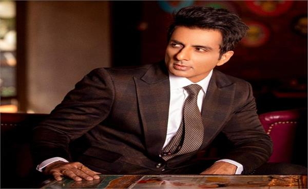 sonu sood undp confers him with special humanitarian award