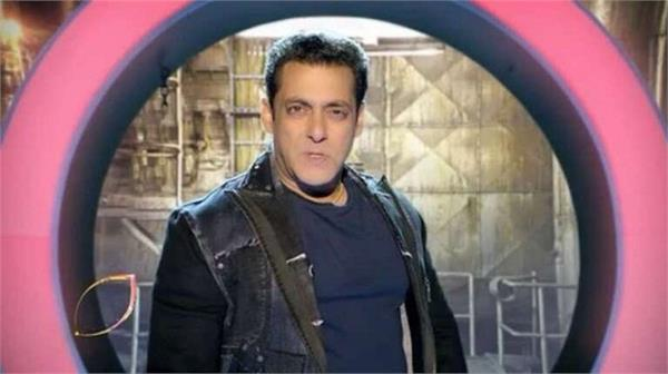 bigg boss 14 contestants to be quarantine before the