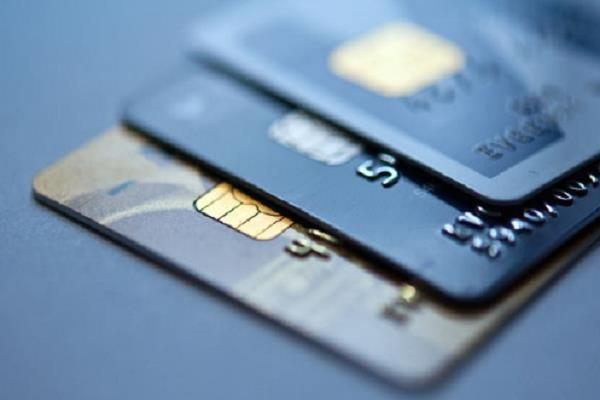 rbi will introduce new rules for credit debit card holders