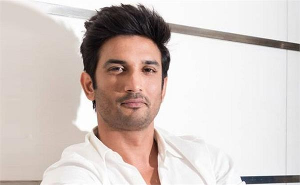 sushant family revealed that had been suffering from depression since 2013