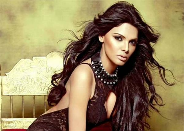actress sherlyn chopra  ipl  cricketer  wife  drugs