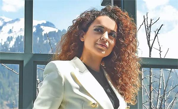 kangana ranaut will quit twitter if proven she starts a fight
