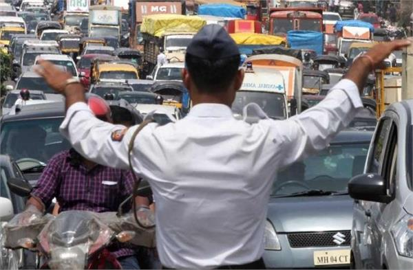 new motor vehicle rules of rc dl maintenance