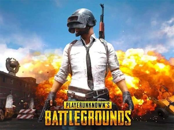 uttar pradesh pubg father son knife attack
