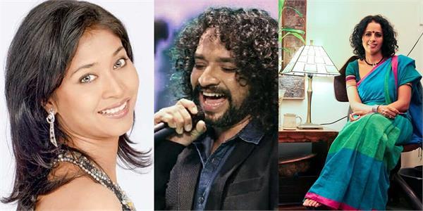 aashish rego launches guru namann as a tribute to teachers