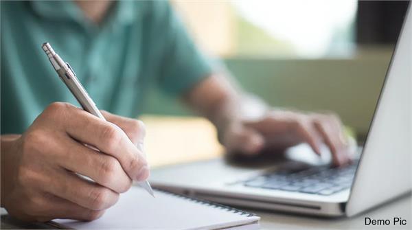 duties of computer teachers in covid19