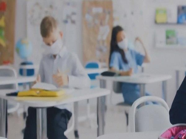 alberta teachers wants investigation covid19
