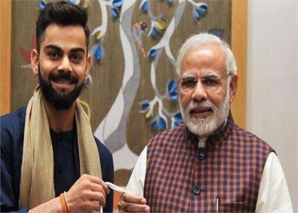 virat kohli joins pm modi amitabh bachchan srk list most admired men top 20