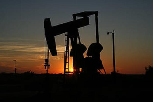 cheaper than water crude oil could be beneficial for indian economy