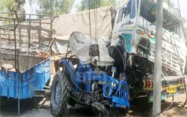 accident jalalabad death