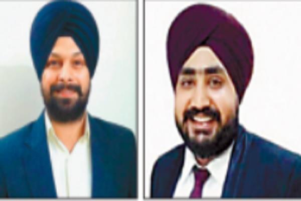 ols whizz power company fraud case jalandhar