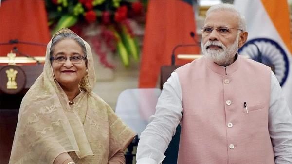 bangladesh growing love china indian political diplomacy