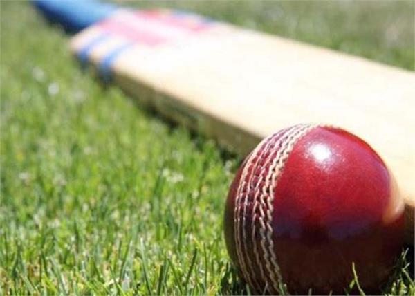 meghalaya landslide 2 women cricketers death