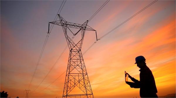 power theft powercom jalandhar