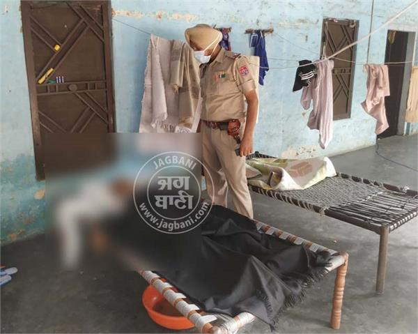 indo china war martyr  s wife killed by son
