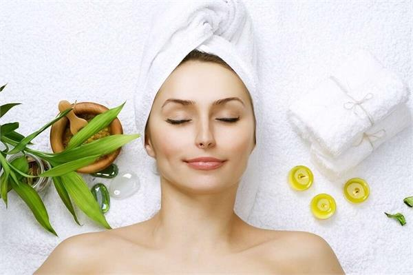 beauty tips  face  beautiful  refreshing  home remedies