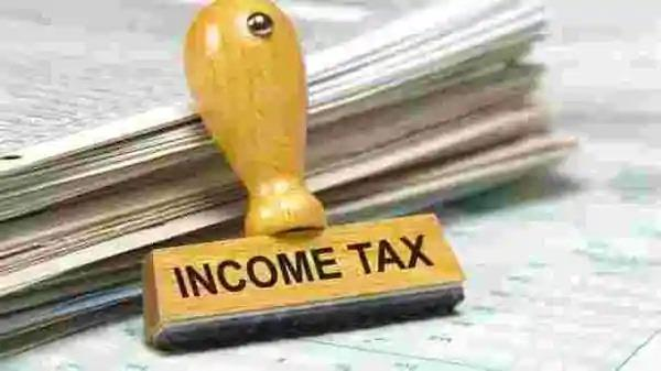 sept 30 is last date for filing ay 2019 20 itr